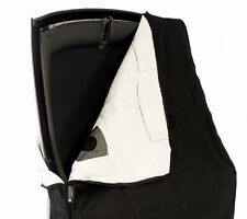HONDA S2000 HARDTOP COVER - TAILORED - 1999 to 2009 (012)