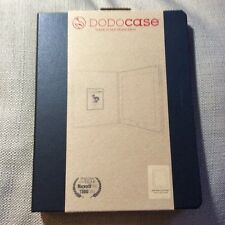 DODOcase (IP311211) Black / Charcoal Bamboo Case for iPad 2, 3 & 4 *NEW*