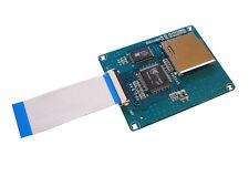 Adaptateur SD CARD vers ZIF 1.8 40 Fils