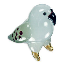 Fallon The FALCON Collectible Figure Sculpture Looking Glass Figurines 20129