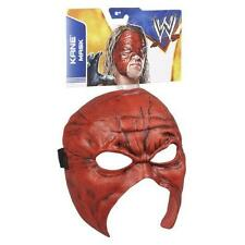 WWE Kane Mask New