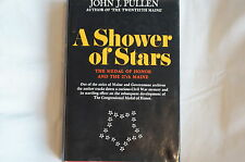 Civil War US A Shower of Stars Reference Book