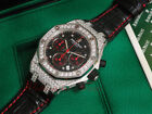 Audemars Piguet Royal Oak Offshore LAS VEGAS Limited 60 Pcs 26271BC.ZZ.D002CR.01
