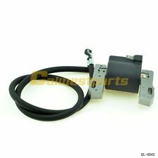 BRIGGS & STRATTON IGNITION COIL 398811 395492 395326 398265 NEW
