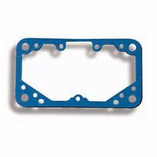 Holley 4165/4175 Series Blue Non Stick Fuel Bowl Gasket - Five Pack
