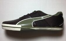 Amputee/Replace PUMA Momentta Vulc Sala II Left Foot Only Mens Size 9