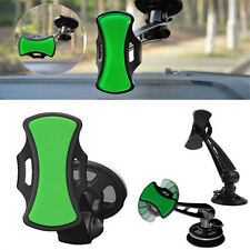 GripGo Universal Car Mobile Cell Phone Mount GPS Navigation Holder Stand Samsung