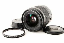 CANON ZOOM LENS EF 28-80mm F/3.5-5.6 III [Excellent+] From Japan Free Shipping
