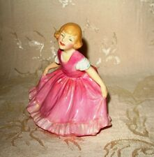 """RARE Royal Doulton Figurine """"Daisy"""" HN 1961"""", A Hard one to Find!"""