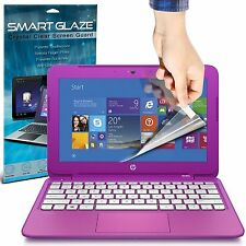 Retail Packed Laptop Screen Protector For HP Stream 11-d061 11.6""
