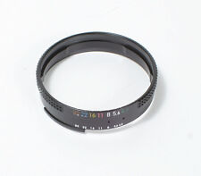 NIKON LENS AI CONVERSION KIT NO.73 80-200/4.5 NIKKOR