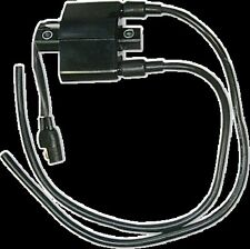 Kimpex Ignition Coil 2001-2005 Polaris Indy 700 Classic RMK Touring XC SP SKS