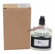 Creed Aventus TSTR 2.6oz/75ml Edp Spray For Men New&Unbox