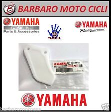 CRUNA SUPPORTO CATENA ORIGINALE YAMAHA TTR125L WE TTR125