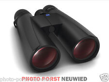 Zeiss Conquest 10x56 HD Binocolo