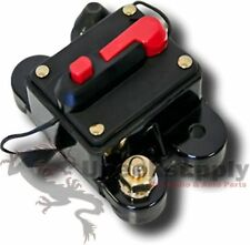 300 AMP 12V DC CIRCUIT BREAKER REPLACE FUSE 300A 12VDC FAST FREE USA SHIPPING