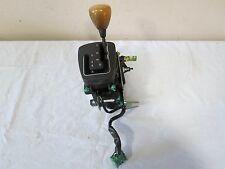 2000 2001 2002 00 01 02 Jaguar S-type AT Auto Floor Gear Shifter Assembly OEM