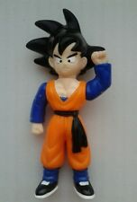 DBZ - Dragon Ball Z GT - Kid Goten Irwin Series 7 Action Figure Dragonball