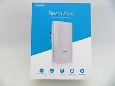 Zmodo Beam Wi-Fi Range Extender and Smart Hub NIB