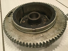 YAMAHA 60HP FLYWHEEL ROTOR ASSY 6C5-81450-00-00 50HP-60HP 2005-LATER