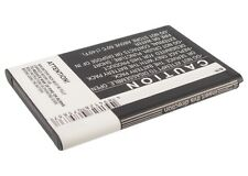 High Quality Battery for ZTE EUFI890 Premium Cell