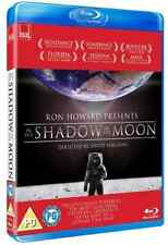 In the Shadow of the Moon  Blu-ray NEW