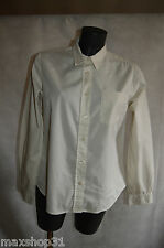 CHEMISE LEVIS FEMME  CAMISA/CMICIA/DRESS SHIRT BE