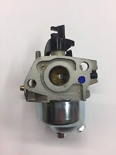 STIGA MULITCLIP 47 BLUE PETROL LAWNMOWER ENGINE CARBURETTOR 118550697