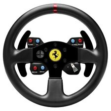 Ferrari GTE Wheel Add-On NUOVO di zecca