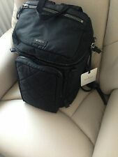 MONCLER MEN'S YANNICK RUCKSACK BACKPACK TRAVEL BNWT
