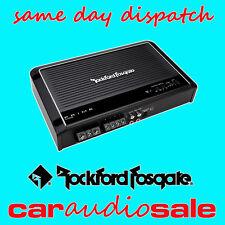 ROCKFORD FOSGATE PRIME R250X1 250 WATT MONO 1 CHANNEL POWER AMPLIFIER