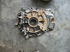 FORD NEW HOLLAND GT 85 LAWN TRACTOR 9828529: ENGINE CRANKSHAFT COVER