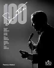 Frank Sinatra 100 by Charles Pignone