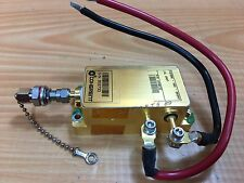 Coherent FAP800-40W-808NM Laser Diode  523