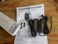 NEW Autocom Interface Garmin Zumo 500/550 GPS Pre 2006 System # 1300