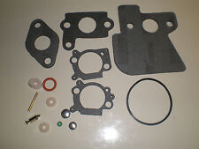 Carburetor Rebuild Kit - Briggs & Stratton 5.5hp, 6hp, intek engines 692703
