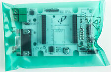 Openpicus-nido serial (rs232/rs485)