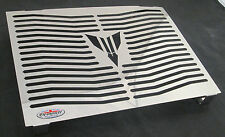 YAMAHA MT09 TRACKER,TRACER, STREET RALLY (13-16) RADIATOR PROTECTOR, GUARD COVER