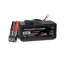 Automotive Charger 6V and 12V Speed Charge Battery Maintainer Car Truck Marine
