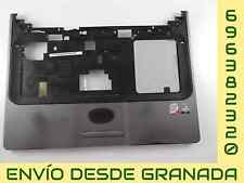 CUBIERTA SUPERIOR + TOUCHPAD HP 530 TOP COVER AP01J000300