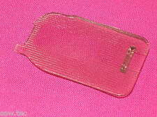SLIDE PLATE BOBBIN COVER TO FIT BROTHER AND BABYLOCK SEWING MACHINES XA8061051