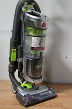 Hoover Air Lift Deluxe Bagless Upright Vacuum Cleaner, UH72511PC
