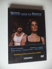 Water Under The Bridge -widescreen DVD 2005