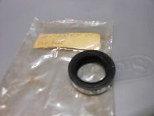 NOS Yamaha AS2C RD125 YL2 YL1CM Oil Seal 164-23145-01