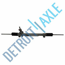 Complete Power Steering Rack and Pinion for 2000-05 Toyota MR2 Spyder