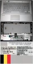 Clavier Azerty Belge SONY VAIO VPC-SB-SD 9Z.N6BBF.11A 148950211 w/Topcase