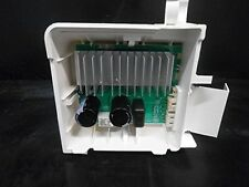 Whirlpool Washer Motor Control Board Part# W10374126 Fitrs WFW95HEXW2