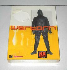 Gioco Pc Cd - WARTORN – Halifax 2000 NUOVO raro in BOX
