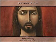 Jesus from A to Z