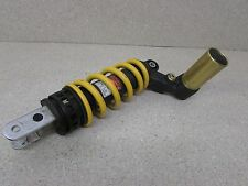 03-04 HONDA CBR600RR CBR 600RR 600 REAR SHOCK ABSORBER SUSPENSION 52400-MEE-003
